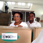 gift-to-orthopedic-hospital-by-ycc