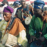 the-yoruba-drums-and-drummers