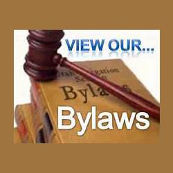 YCC Bylaws
