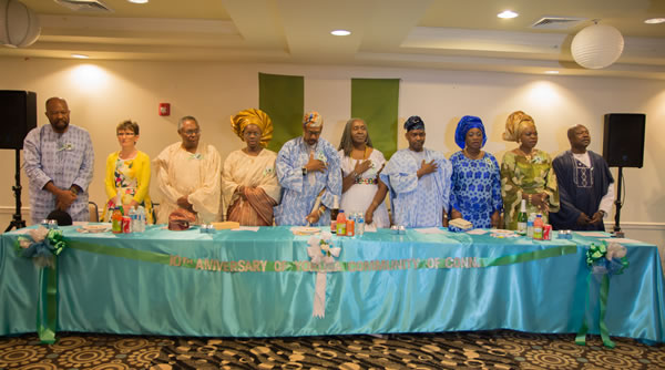 Yoruba CT 10th Anniversary (165 of 146)