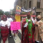 juneteen-parade