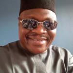 pastor stephen adewale