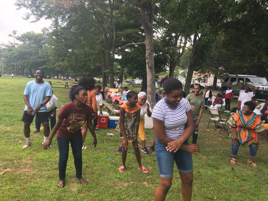 YCC 2019 Picnic Pictures