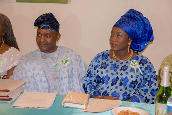 Yoruba CT 10th Anniversary (172 of 146)