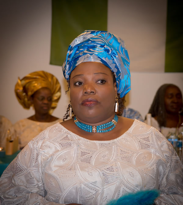 Yoruba CT 10th Anniversary (173 of 146)