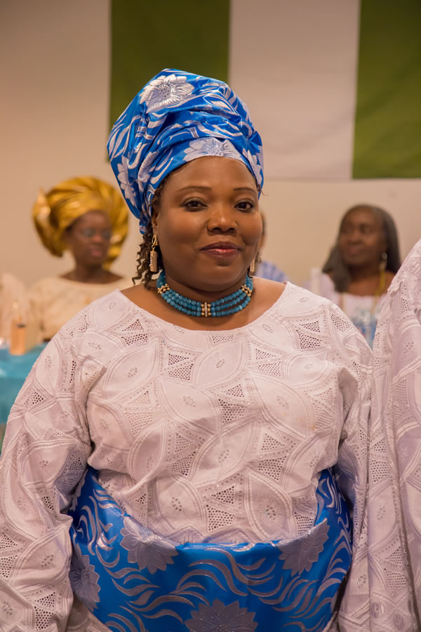 Yoruba CT 10th Anniversary (174 of 146) (1)