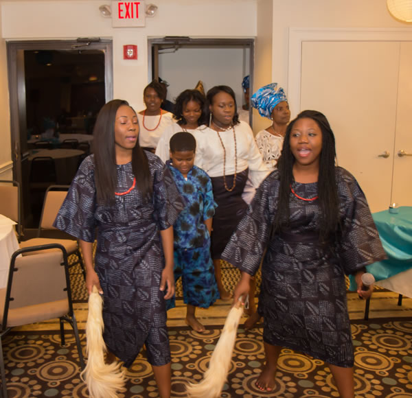Yoruba CT 10th Anniversary (183 of 146)