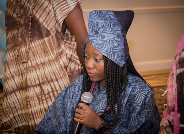 Yoruba CT 10th Anniversary (184 of 146)