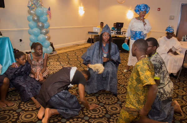 Yoruba CT 10th Anniversary (194 of 146)