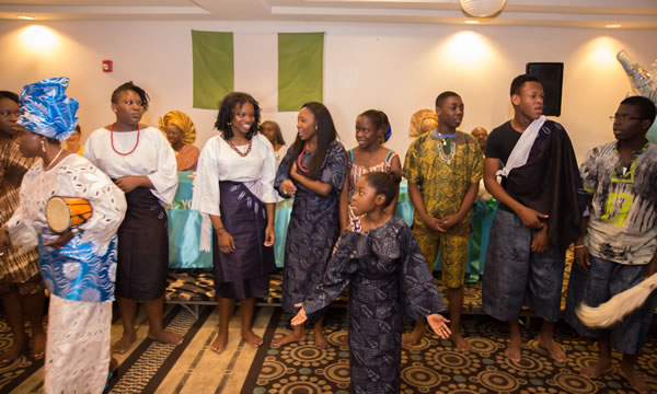 Yoruba CT 10th Anniversary (195 of 146)