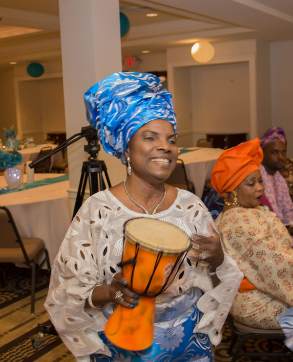 Yoruba CT 10th Anniversary (196 of 146)