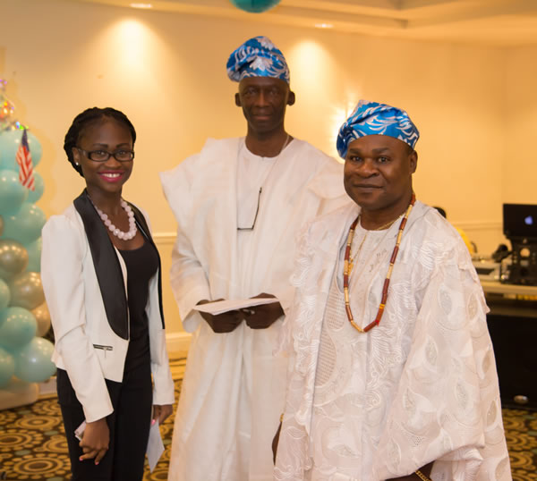 Yoruba CT 10th Anniversary (209 of 146)