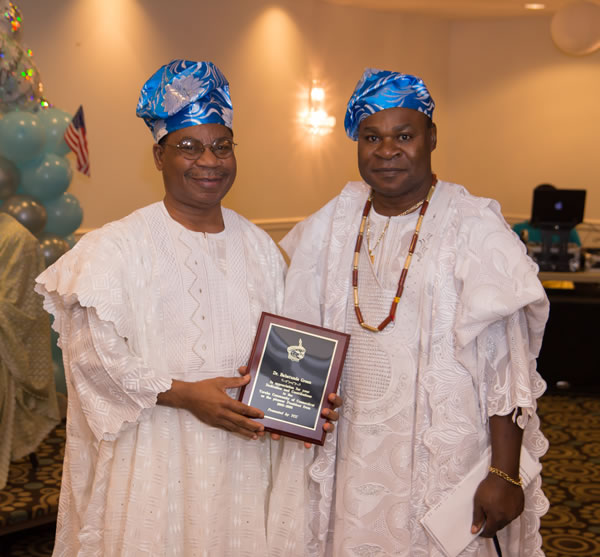 Yoruba CT 10th Anniversary (221 of 146)