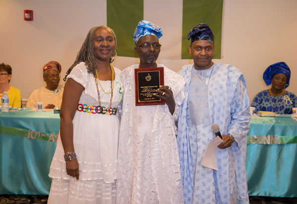 Yoruba CT 10th Anniversary (224 of 146)