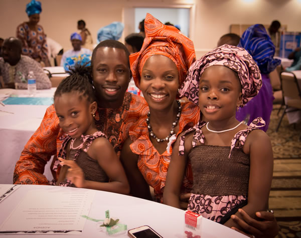 Yoruba CT 10th Anniversary (237 of 146)