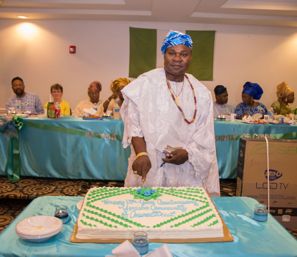 Yoruba CT 10th Anniversary (251 of 146)