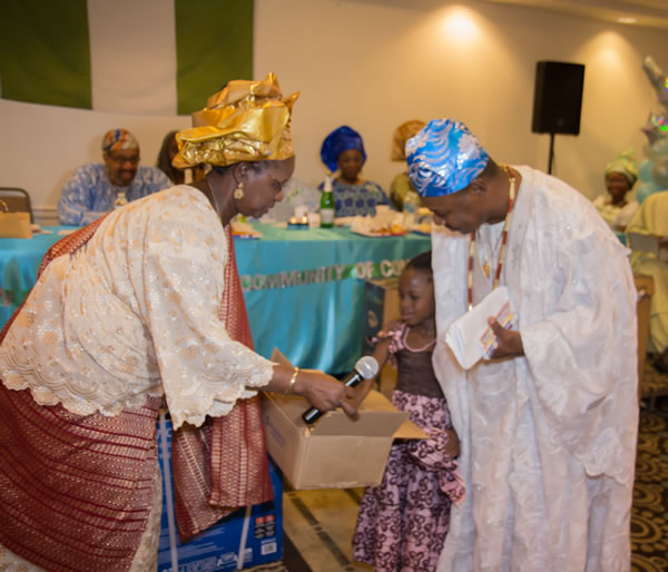 Yoruba CT 10th Anniversary (265 of 146)