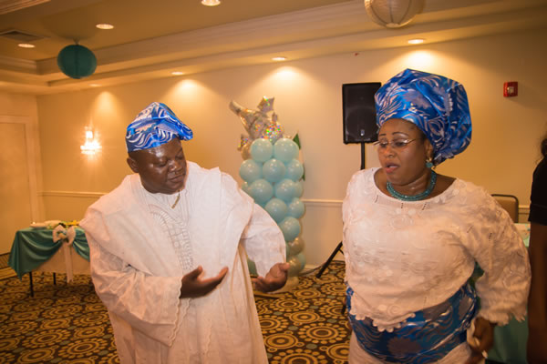 Yoruba CT 10th Anniversary (292 of 146)