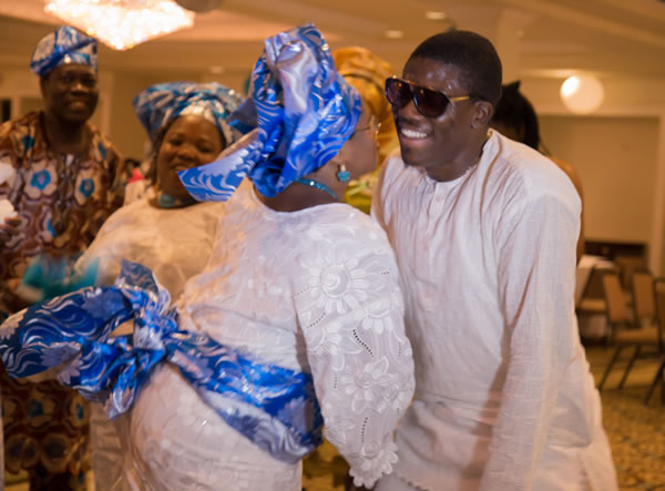 Yoruba CT 10th Anniversary (302 of 146)